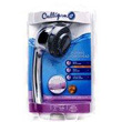 Culligan Hand Held Shower Filter with Massage