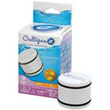Culligan Replacement Shower Filter Cartridge