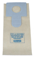 VT513401 DeLonghi Vacuum Cleaner Replacement Bags (10 Pack)