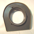 1-ME1960-B00 Dirt Devil Vacuum Filter Adapter