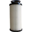 2-690299-700 Dirt Devil Vacuum Cleaner Replacement HEPA Filter