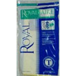 Type T Regina Vacuum Replacement Bag (7 Pack)