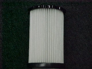 Filters-Now HEPA Vacuum Filters for Dirt Devil Breeze (Aftermarket) at Sears.com
