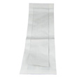 Type A Dirt Devil Vacuum Cleaner Replacement Bag