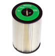 Dirt Devil® 10 inch Replacement Filter for Central Vacuum