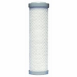 DuPont® Water Filters