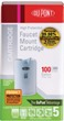 FMC100X DUPONT 100 Gallon Faucet Mount Filter Cartridge