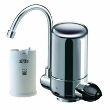 DuPont Side Sink Counter Top Faucet Filter System FS150XCH