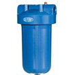 DuPont Universal Heavy Duty Whole House Filtration System HD1300 Series