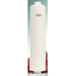 IR300 DUPONT 1000 Gallon Refrigerator Water Filter