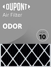 DuPont ODOR filter