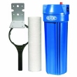 DuPont® Standard Whole House Water Filtration System WFPF13003B