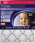 ProClear™ filter