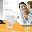 PT075X DUPONT Vista Water Filter Pitcher