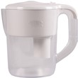 PT100 DUPONT Traditional Filtered Water Pitcher