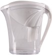 PT200X DUPONT® Mirage Water Filter Pitcher