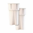 PTC102X DUPONT High Protection Universal Water Pitcher Cartridge (2 Pack)