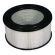 83154 Honeywell Air Cleaner HEPA Filter