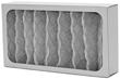 ACA-1010 Duracraft™ Multi-Stage Air Cleaner Replacement Filter