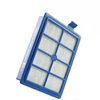 H13 EL013W Electrolux Vacuum Cleaner Replacement Filter