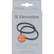 Electrolux OXY3 Upright Vacuum Belt
