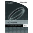 Electrolux Long Life Belts