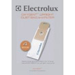 EL205 Electrolux Vacuum Cleaner Replacement Bag (4 Pack)