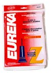52339  Eureka Vacuum Cleaner Replacement Bag (3 Pack)