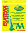 58623B Eureka Vacuum Cleaner Replacement Bag (3 Pack)