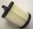 DCF-3 Eureka Vacuum Cleaner Replacement Filter