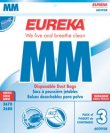 60295A Eureka® Vacuum Cleaner Replacement Bag (3 Pack)