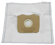 61240 Eureka Vacuum Cleaner Replacement Bag (3 Pack)