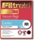 Type RR Eureka® Vacuum Cleaner Replacement Bag (3 Pack)