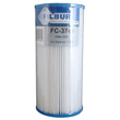 FC-3748 Intex 520 D version Replacement Filter Cartridge