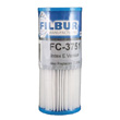 FC-3751 Intex E version Replacement Filter Cartridge (2 Pack)