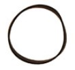 Power Nozzle Filter Queen Vacuum Cleaner Replacement Belt