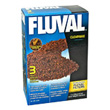 Fluval® Phosphate Remover Box (3 Pack)