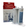 Frigidaire PureSource 2 Water Filter