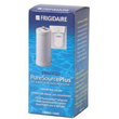 Frigidaire® WFCB PureSource Plus Water Filter