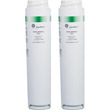 GE® FQSVF Drinking Water Replacement Filter Set