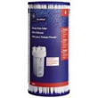 FXHSC Whole House Sediment Filter Replacement Cartridge