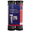 FXWTC Smartwater Whole House Sediment Filter Replacement Cartridge (2 Pack)