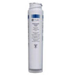 FQROMF SmartWater Ultra Plus Reverse Osmosis Membrane by GE®