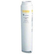 GXRLQR Smartwater InLine Water Filter Replacement