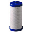 WF284 Frigidaire Refrigerator Replacement Water Filter