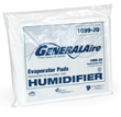 1099-20 GeneralAire Humidifier Replacement Filter