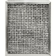 990-13 GeneralAire Humidifier Replacement Filter
