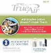 Hamilton Beach True Air® Carbon Filter for Tobacco Odors (3 Pack)