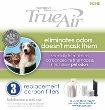 Hamilton Beach True Air® Carbon Filter for Pet Odors (3 Pack)