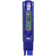 HM Digital TDS EZ Water Quality Tester